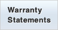 Warranty Statements